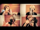 X4 -「Attention Please」特典映像 T-MAX / KODAI / SHOTA / JUKIYA ver.
