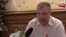 2300 tajniaków i mundurowych wokół Sejmu Witold Hake Magazyn Polskie Sprawy