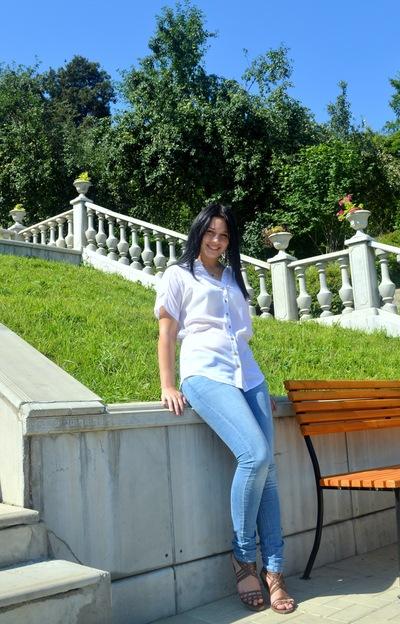 Наталья Аминова, 13 ноября , Уфа, id18148856
