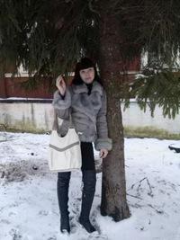 Ирина Репичева