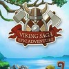 Viking Saga 3: Epic Adventure Game