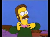 Flanders Van Canto Diddly