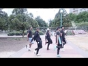 Walmart Yodeling Kid Challenge Musical.ly Compilation | Best Dance Musical.ly | #WalmartYodelingKid