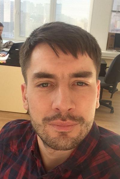 Дмитрий Цахилов