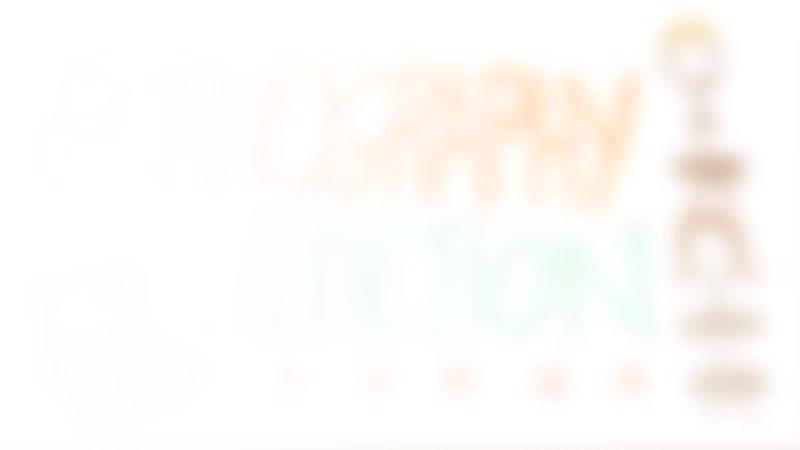 😈 Стефани Мун хочет ебаться с соседом. Порно видео с Stefanie Moon, Antonio Ross. порно, gjhyj, porno, эротика, 18, секс, инцес