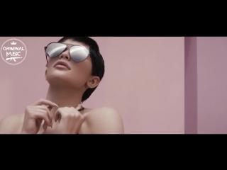 Arabic Trap Music || Mercedes C63 &Hot Sexy Girl