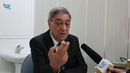 Rəşid Mahmudov: Ziyalı it yalına hürürsə
