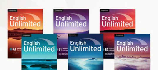 Upstream Upper Intermediate Students Book Pdf Free Download