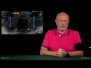 Опергеймер 141 Как попасть в топ-5 игр Steam, Rainbow Six Siege Grim Sky