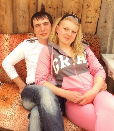 Оксана Кисиль, 23 декабря , Харьков, id162733070