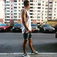 Сергей Быстрицкий | Донецк