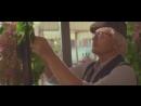 Николай Басков -- «Я подарю тебе любовь» видеоклип