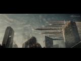 Бэтмен против Супермена: На заре справедливости ( 2016). Финальный трейлер. Русский дублированный [1080p]