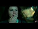 Предупреждение Пита - Голодные игры Сойка-пересмешница. Часть I 2014 - Момент из фильма