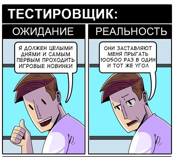 Фото №376024884 со страницы Станислава Захарина