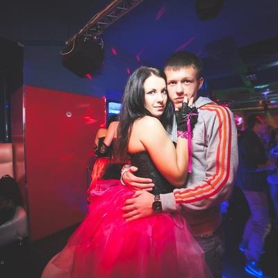 Тема Смолкин, 18 мая , Рыбинск, id68273897