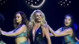 Britney Piece Of Me (Tour)