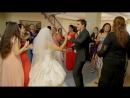 Небольшой ролик со свадьбы