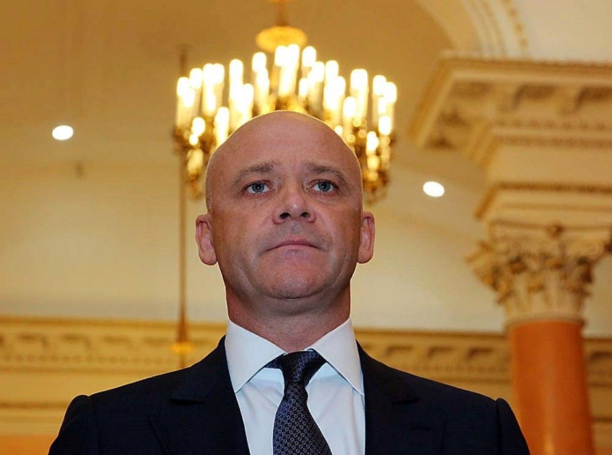 Євросоюз офіційно зняв санкції з Лукаш і Сергія Клюєва - Цензор.НЕТ 105