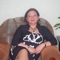 Нагорнова Наталья