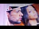 Silsila New Song Ishq Dobara Bhi Hota Hai Kya Shakti Arora Drashti Dhami