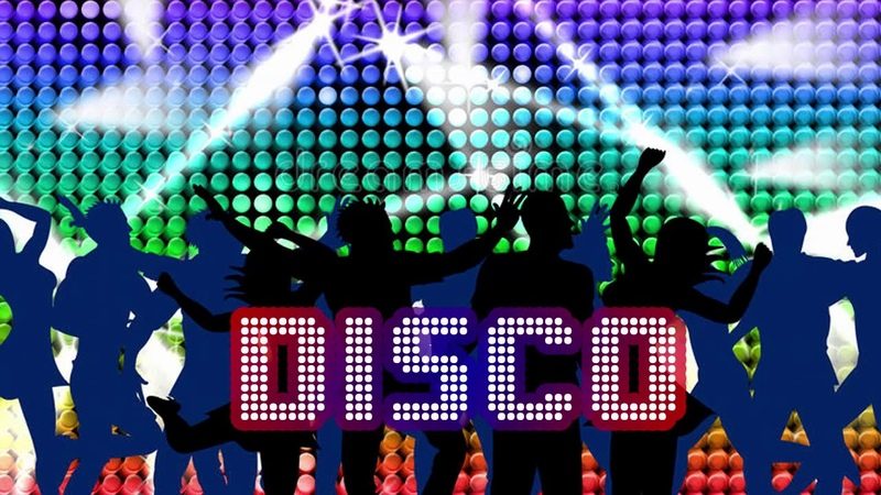 Eurodisco 80's 90's super hits 80s 90s Classic Disco Music Medley Golden Oldies Disco Dance
