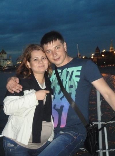 Илфак Юнусов, 3 апреля , Москва, id16564156