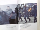 Акценти дня - Презентація книжкової виставки В нашім серці Україна