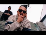 MAD$TAYLA FT. ROOTZRAGGA - ONE CHECK (VIDEO STREET)