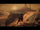 Прохождение Assassin's Creed Origins 95 PC DLC Проклятие фараонов Врата Хеб Сед