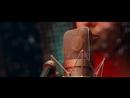 Саундтрек к российскому фильму ужасов Русалка Озеро мёртвых Кристина Кошелева Снилось как люблю