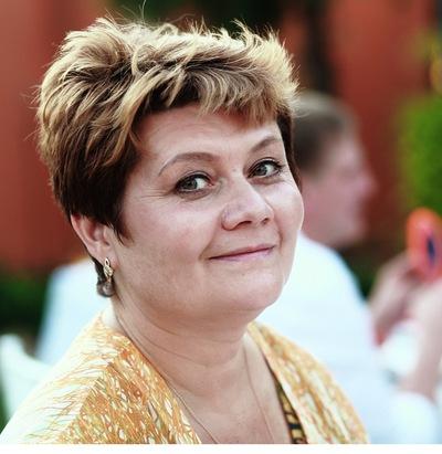 Людмила Фасхутдинова, 11 июля 1990, Екатеринбург, id205308677
