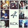4KCK ♫ Official VK Group ♫