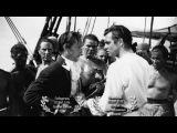 Мятеж на Баунти / Mutiny on the Bounty (1935) — приключения на Tvzavr