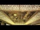 """Самый дорогой отель """"Бурдж аль Араб Дубай""""!!!"""
