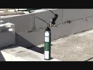Строим дом из газобетона_ ключевые этапы кладки газоблоков