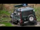Forester Challenge NSK | Autumn 20!8