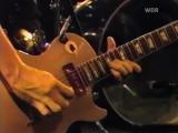 Tom Petty & The Heartbreakers - Rockpalast 1977