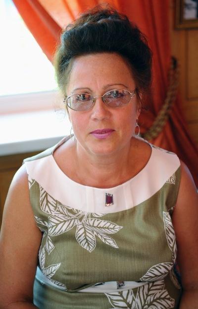 Надежда Калашникова, 8 февраля 1986, Новокузнецк, id128803835
