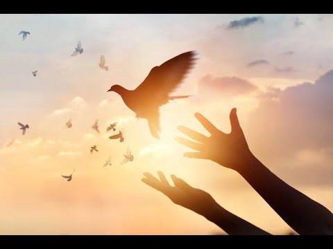 Господи Услышь меня Видео для самых дорогих людей Пожелания доброго утра