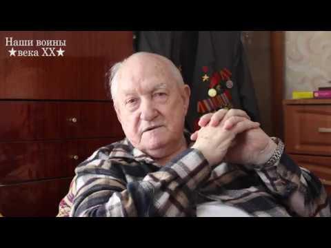 Уголовники и осуждённые на фронте Сериал Штрафбат ложь Герой СССР Георгий Фёдорович Платонов
