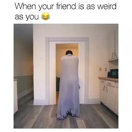 Lla_barbe_bleue video