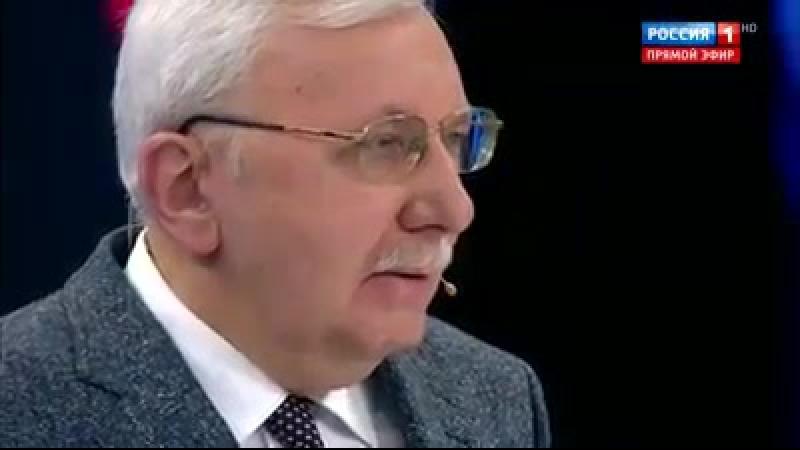 Роман Цимбалюк, український журналіст вставляє мізки роспропаганді
