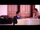 Wedding Story Clip Ruslan and Irina (г. Калуга 19 ноября 2013)
