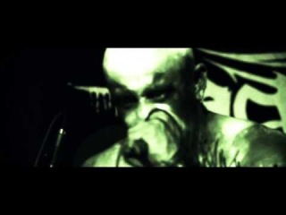 Black Metal - Aqueronte Blasphemy Festival