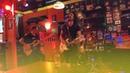 Drunken Whiskers (rock'n'blues cover project) - live in Heart's Pub