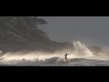 Emeli Sande - Hurts (Billka Remix) (Video Edit)