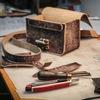 Artelbags||Изделия из кожи ручной работы