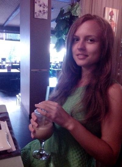Натали Мищенко, 17 апреля , Полтава, id108449842