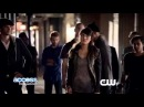 The Originals - Episode 1x01 Always And Forever - Sneak Peek.